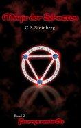 ebook: Magie der Schatten 2: Feuerspuren im Eis