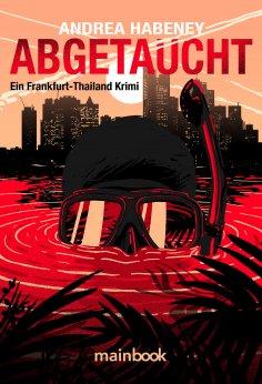 ebook: Abgetaucht