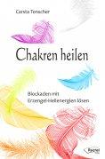 eBook: Chakren heilen