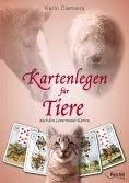 eBook: Kartenlegen für Tiere