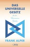 eBook: Das Universelle Gesetz für das Wassermann Zeitalter