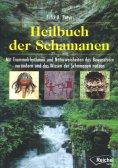 eBook: Heilbuch der Schamanen