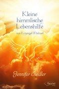 eBook: Kleine himmlische Lebenshilfe