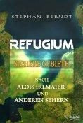 eBook: Refugium