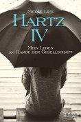 ebook: Hartz IV