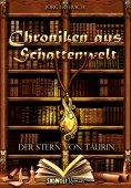 eBook: Der Stern von Taurin