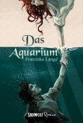ebook: Das Aquarium