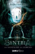eBook: Synthia: Band 1