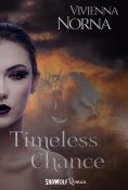 eBook: Timeless Chance