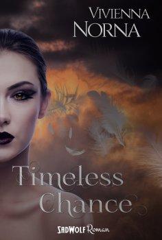 eBook: Timeless Chance