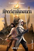 eBook: Seelenknoten