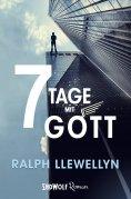ebook: 7 Tage mit Gott