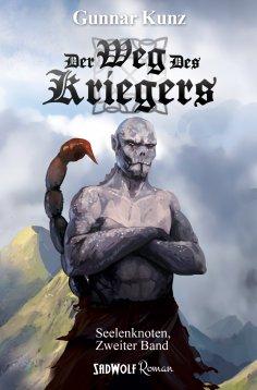 eBook: Der Weg des Kriegers