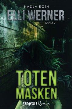 eBook: Totenmasken