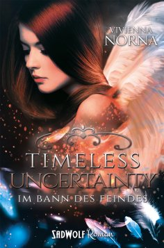 ebook: Timeless Uncertainty