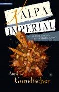 ebook: Kalpa Imperial