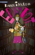 eBook: Ed ist tot