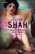 eBook: Die Geschichte der schweigenden Frauen