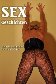 ebook: Sex Geschichten
