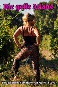 ebook: Die geile Ariane