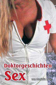ebook: Doktorgeschichten Sex