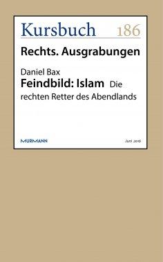 ebook: Feindbild: Islam