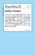 ebook: Kursbuch 188
