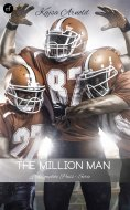 eBook: The Million Man