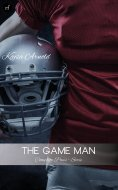 eBook: The Game Man