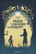 ebook: Hugo und die Dämonen der Nacht