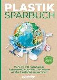 eBook: Plastiksparbuch
