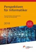 eBook: Perspektiven für Informatiker 2018