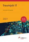 eBook: Traumjob IT 2021