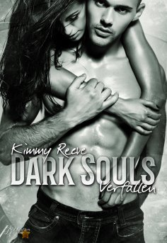 eBook: Dark Souls: Verfallen