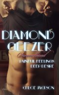 ebook: Diamond Geezer: Sammelband