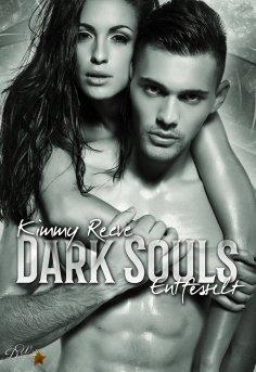 ebook: Dark Souls: Entfesselt