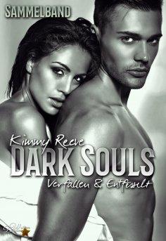eBook: Dark Souls: Sammelband