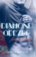 eBook: Diamond Geezer: Painful Feelings