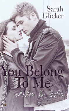 ebook: You belong to me: Aiden und Sophia