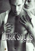 eBook: Dark Souls: Berührt