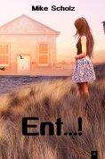 eBook: Ent...!