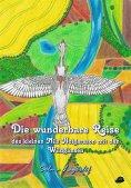 eBook: Die wunderbare Reise des kleinen Nils Holgersson mit den Wildgänsen