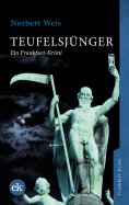 eBook: Teufelsjünger