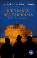 eBook: Die Tränen des Kardinals