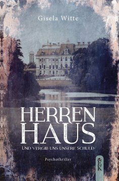 eBook: Herrenhaus