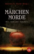 eBook: Märchenmorde
