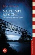 eBook: Mord mit Absicht