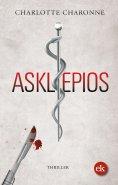 eBook: Asklepios