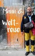 eBook: Mann und Weltreise