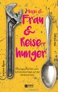 eBook: Mann und Frau und Reisehunger